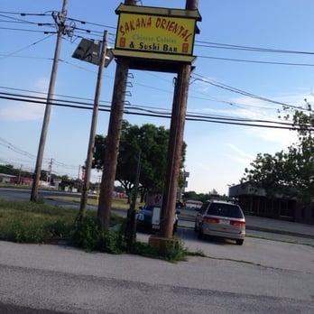 Thai Food Deptford Nj