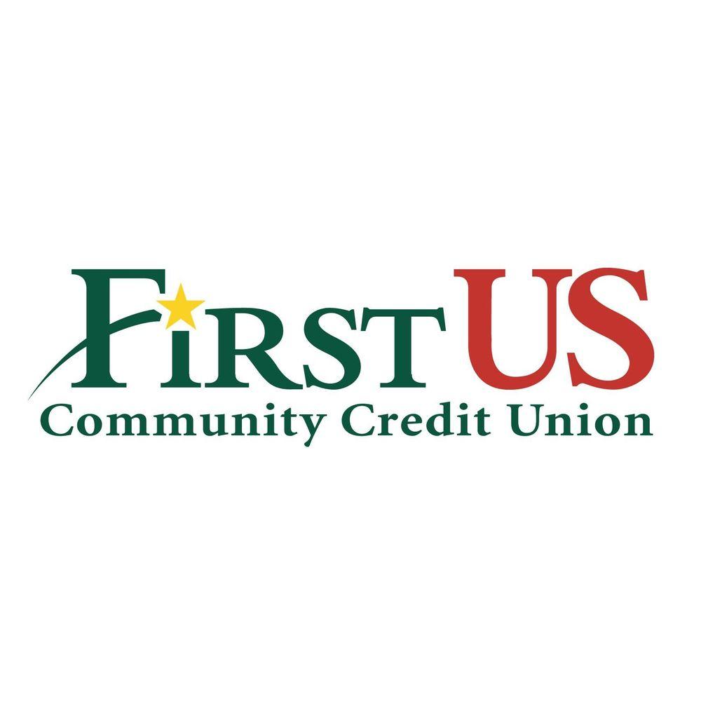 First U.S. Grass Valley Branch