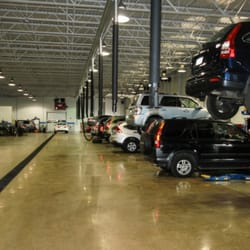Honda Springfield Pa >> Piazza Honda Of Springfield 69 Reviews Car Dealers 780