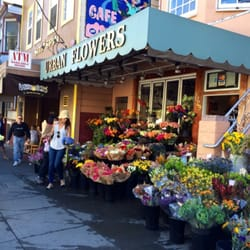 Photo of Urban Flowers - San Francisco, CA, United States