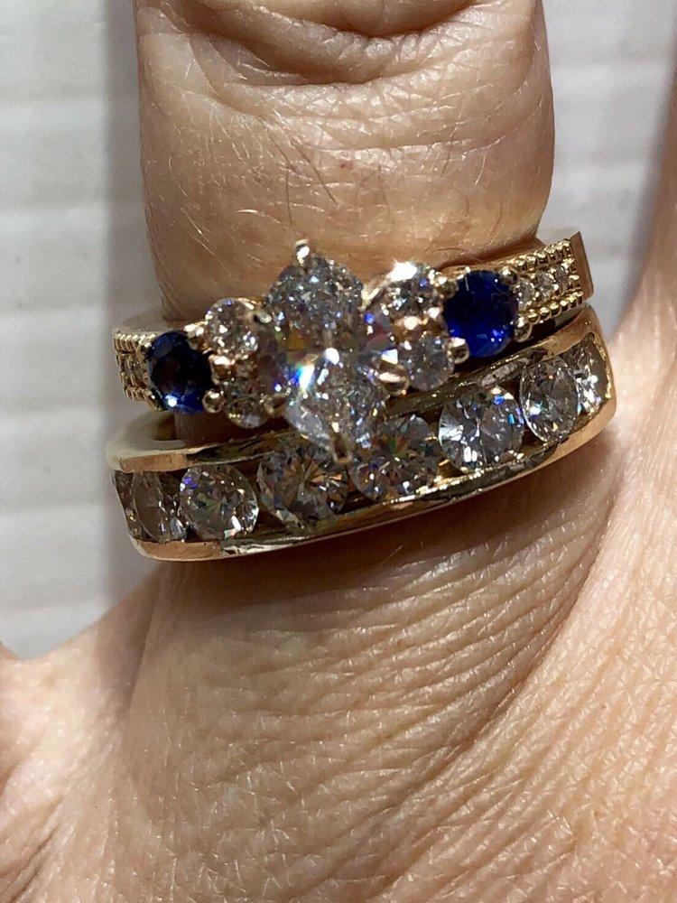 AQ Jewelers