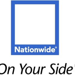 Nationwide Quote Awesome Nationwide Insurance Sanford  Get Quote  Insurance  1754