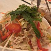 Papaya Restaurant Milpitas Ca