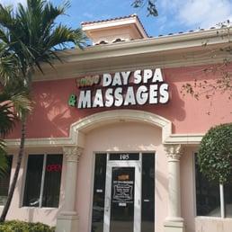 Tokyo Day Spa Massages Pbg Massage 4595 Northlake Blvd Palm Beach Gardens Fl Phone