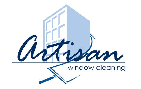 Artisan window cleaning vinduespudsning westlake hills for Window washing austin