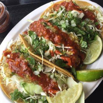 Rubio s coastal grill 60 photos 79 reviews mexican for Rubio s coastal grill the original fish taco
