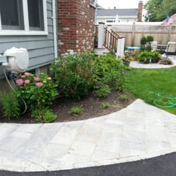Photo Of Martin Landscape Service   Marblehead, MA, United States. One Of  Our