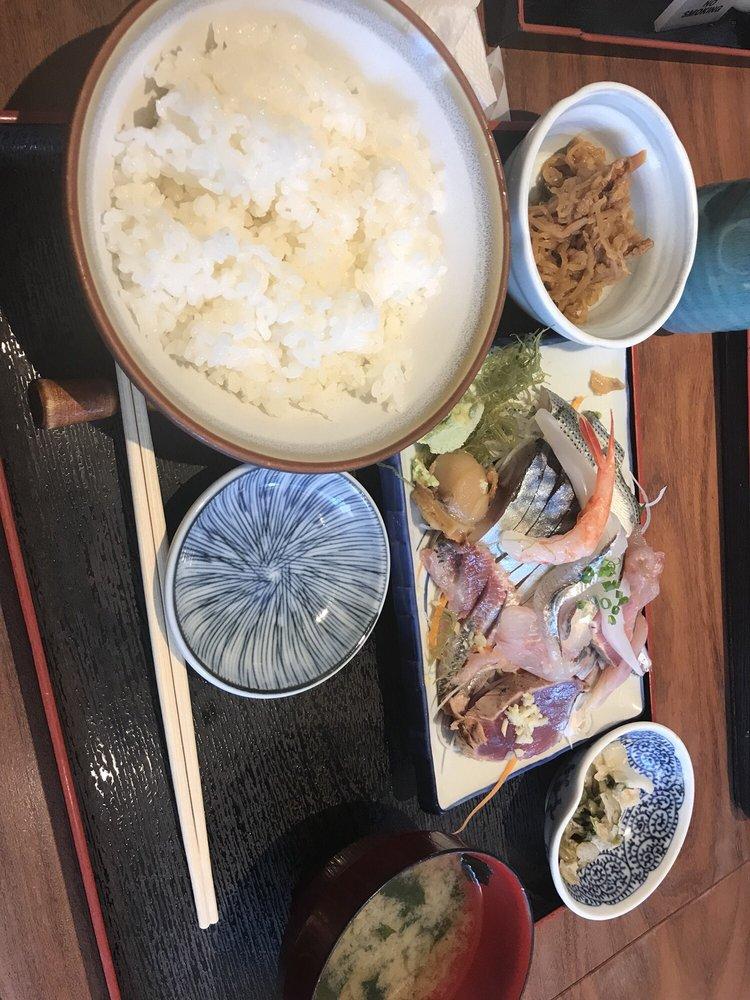 Uo Tetsu