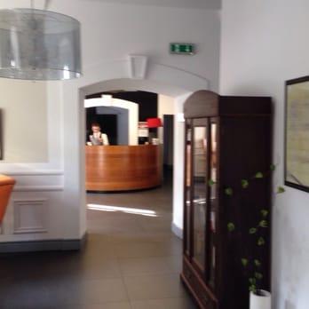Hotel Zamek Lubliniec Hotels Ul Grunwaldzka 48 Lubliniec