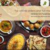 Pakwaan Fine Indian Cuisine