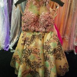 f2fde5c19 Susan Rose - 22 Photos   33 Reviews - Women s Clothing - 1773 N ...