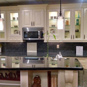 kitchen cabinets norcross ga cabinet amp city 12 photos cabinetry 5845 20872