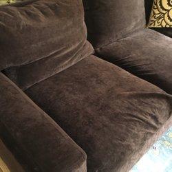Strange Stanton International Furniture Stores 10385 Sw Avery St Interior Design Ideas Clesiryabchikinfo