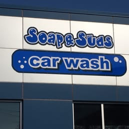 soap suds car wash 28 photos 76 reviews car wash 7333 little river tpke annandale va. Black Bedroom Furniture Sets. Home Design Ideas