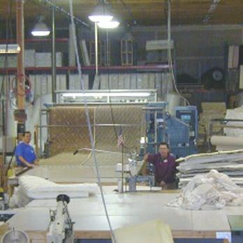 The Mattress Factory Mattresses N Highway 97