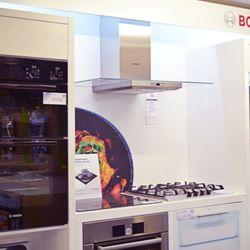 Bells Domestics - 15 Photos - Appliances & Repair - 15-19 Cowper ...