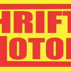 thrifty motors dealerships 4509 hwy6 n houston tx