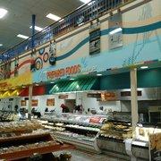 Hardware Stores In North Myrtle Beach Sc