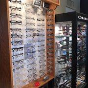 Animas Eye Care 11 Photos Optometrists 1845 Main Ave Durango