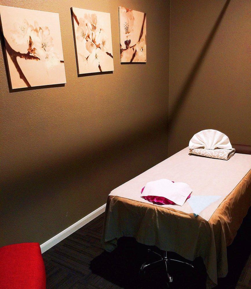 Massage Comfort: 4867 Bryant Irvin Rd, Fort Worth, TX