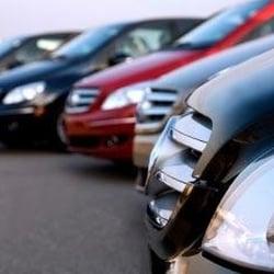 american motors bilforhandlere 102 nw broad st