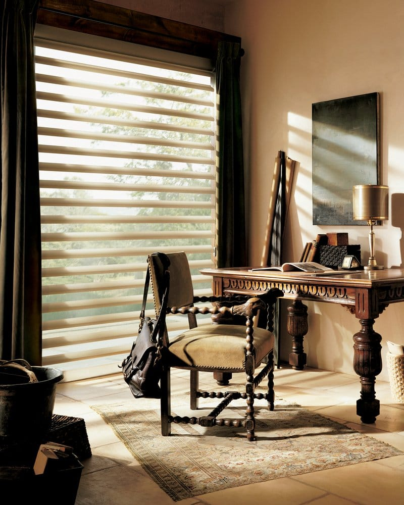 Superior Blinds and More