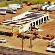American Equipment Amp Trailer 10 Photos Auto Parts