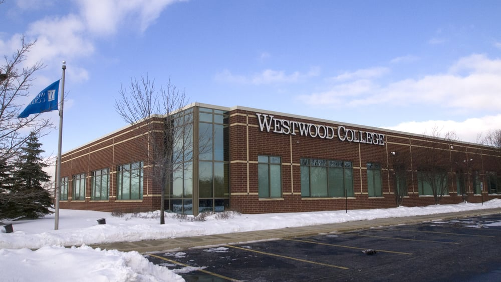 Photos For Westwood College  Dupage  Yelp. Online Masters Degree Communication. Eden Prairie Preschool Ms Forensic Accounting. East Portland Locksmith Online Ap Courses Free. Self Storage Redondo Beach Hung Up The Phone. Can You Have A Debit Card With A Savings Account. Internet Overland Park Ks Grad School Purdue. Tallahassee Car Insurance Net Error Handling. First Merchants Bank Credit Card