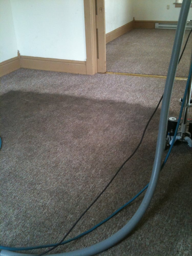Carpet Care Plus Inc: 3125 Creamery Rd, Nashport, OH