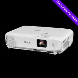 Melbourne Projector Hire - Request a Quote - Audio/Visual