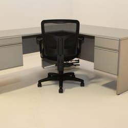 Photo Of 1Stop Office Furniture   San Leandro, CA, United States ...