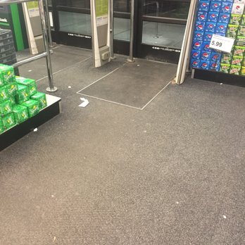 photo of walgreens roxbury ma united states was pretty dirty everywhere - Walgreens Open Christmas Day