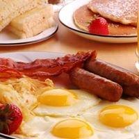 Country Inn Bar & Grill: N9195 Hwy 55, Pickerel, WI