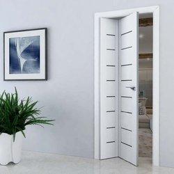 Photo of Milano Door Design - Costa Mesa CA United States ... & Milano Door Design - 60 Photos u0026 18 Reviews - Door Sales ...
