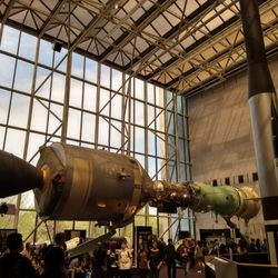 Air Space Museum Washington Dc Last Updated September 2019 Yelp