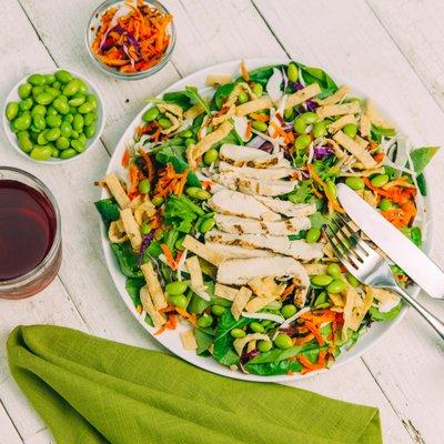 Ladle & Leaf - Order Food Online - 75 Photos & 248 Reviews