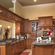 ... Photo Of Kitchen Designs And More   Weston, FL, United States