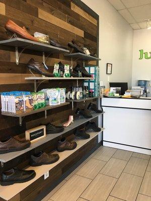 92a5e3fe8d42 Lucky Feet Shoes 72345 Highway 111 Palm Desert