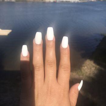 Photo of Classy Nails - Monterey, CA, United States