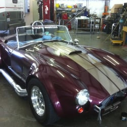 classic reflections auto detailing in joplin mo autocars blog
