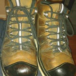 Lake Elsinore Shoe Repair