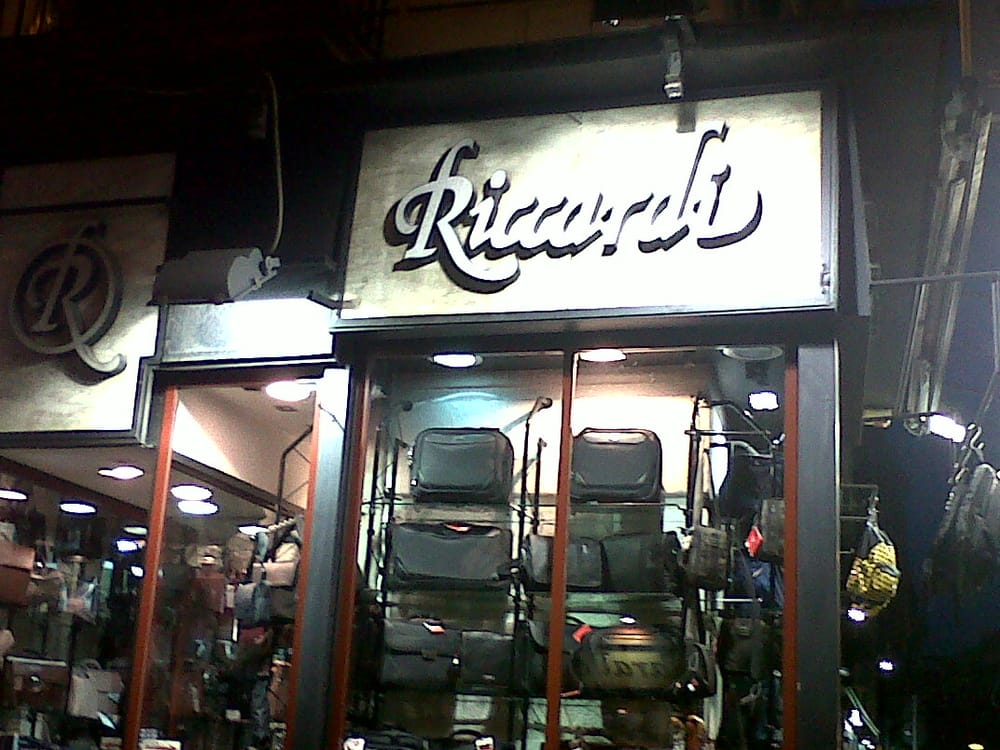 Riccardi
