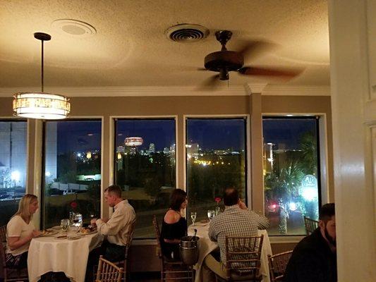 Al S Upstairs Italian Restaurant 81 Photos 80 Reviews