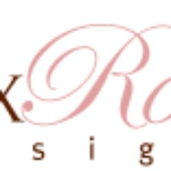 Photo Of Alex Rose Design