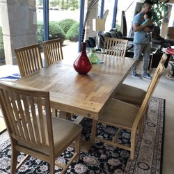 Charmant Photo Of Design Source Furniture   Tempe, AZ, United States.