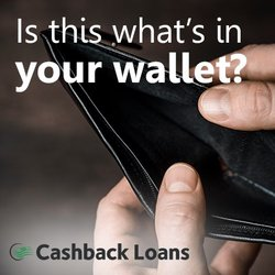 What happens if i default on online payday loan image 7