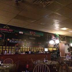 Mj Mugsys Closed Italian 123 W Wyandot Ave Upper Sandusky