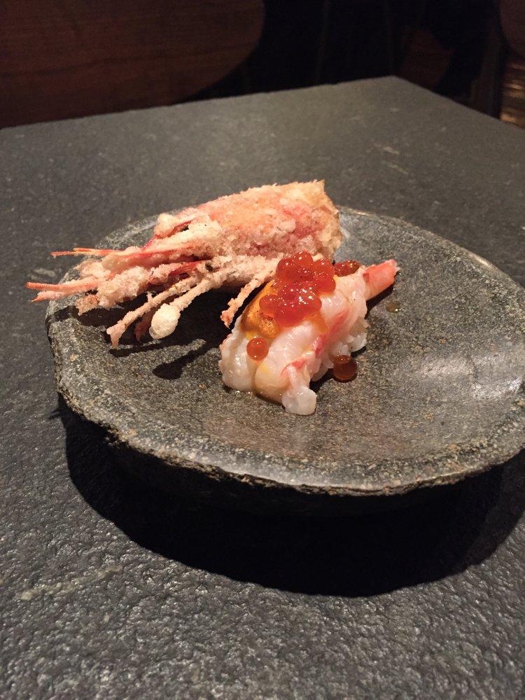 Kibatsu
