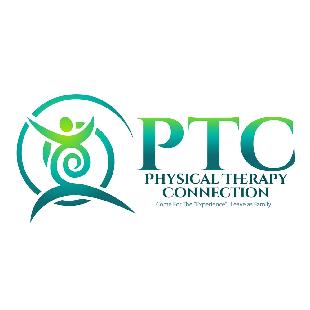 Physical Therapy Connection: 1161 E Clark Rd, DeWitt, MI