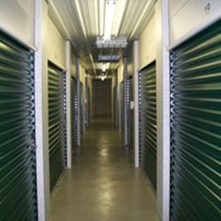 Photo Of Central Self Storage   Platte City, MO, United States. Extra Space
